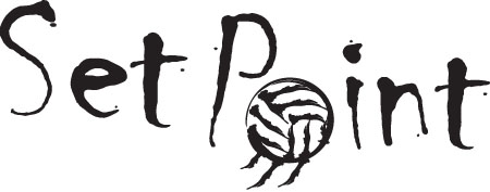 logo setpoint - nova
