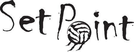 logo-set-point.jpg