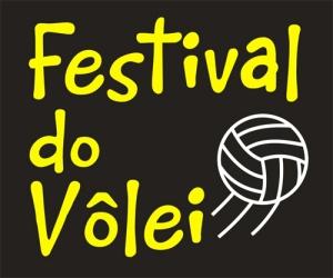 festival-do-volei